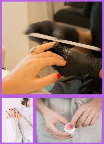 trend per le unghie